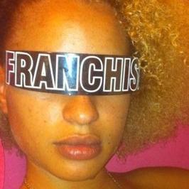 DJ SirFranchiseDrake