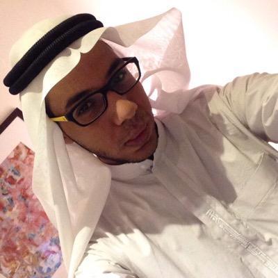 Ahmad Khafaji