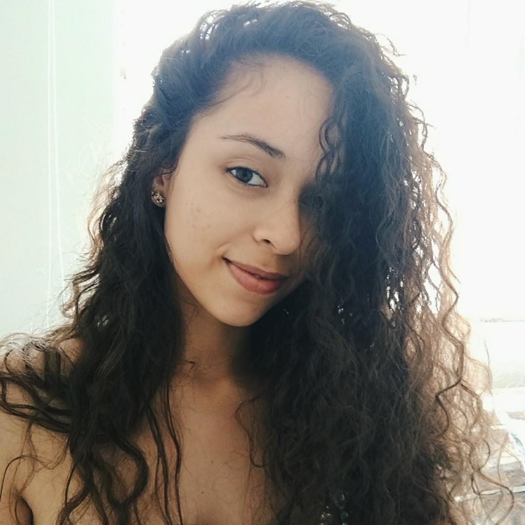 Jana Bittencourt