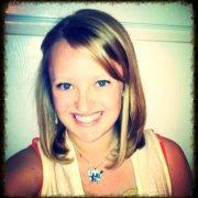 Courtney Seabaugh