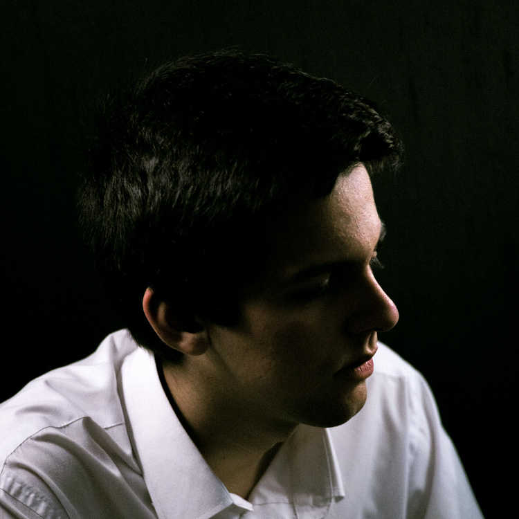 André Filipe