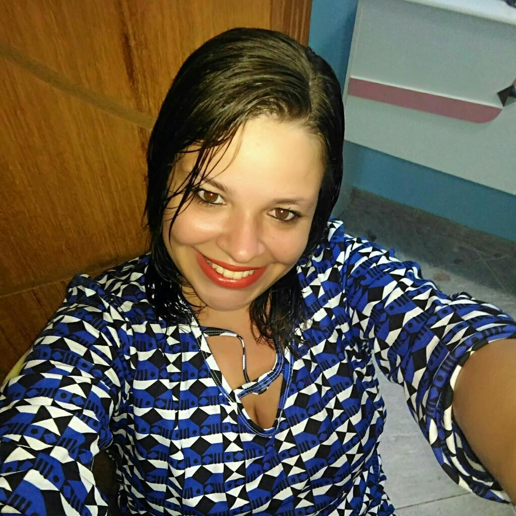 Luciana Fiori