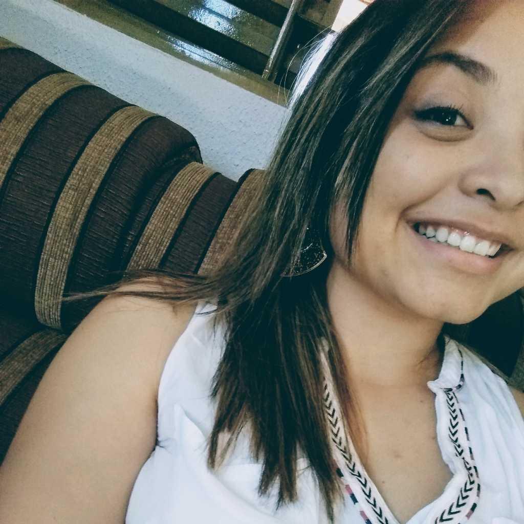 Allice Vieira
