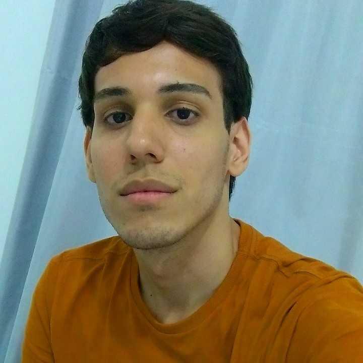 Flávio Filho