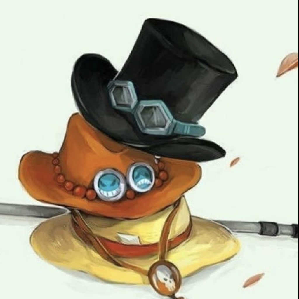 TV Time - One Piece (TVShow Time) 3a53f1880775
