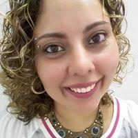 Gloria Maria Dias
