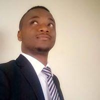 Moses Zebadia
