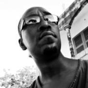 Abdoul Aziz Mbacké
