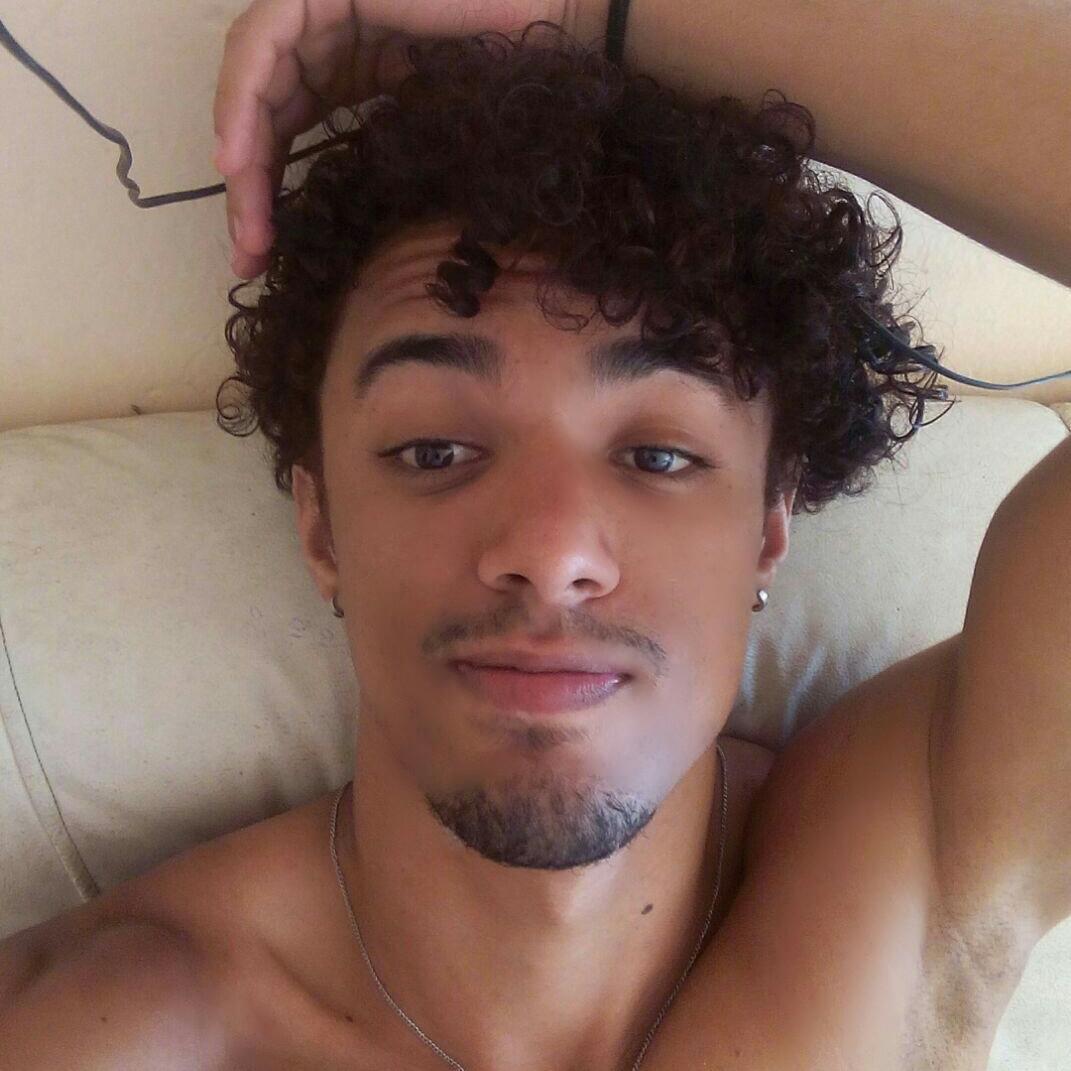 Neto Silva