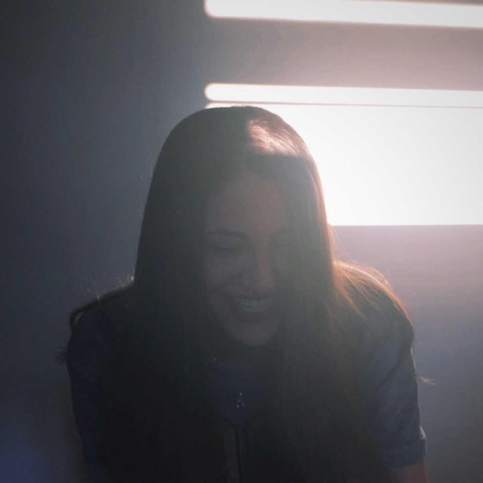 Natally Cristina