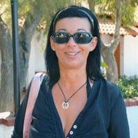 Patrizia Arzenton