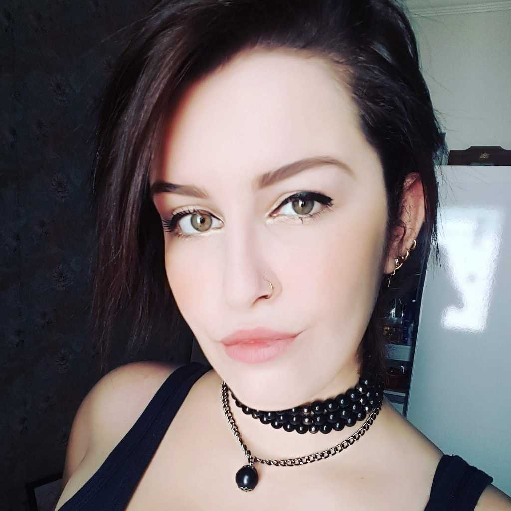 Priscila Milagres