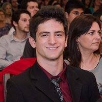 William Quevedo