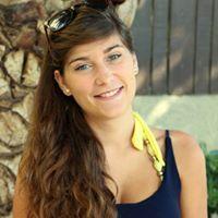 Sandra Ranchon