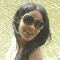 Josiane Andressa de Oliveira
