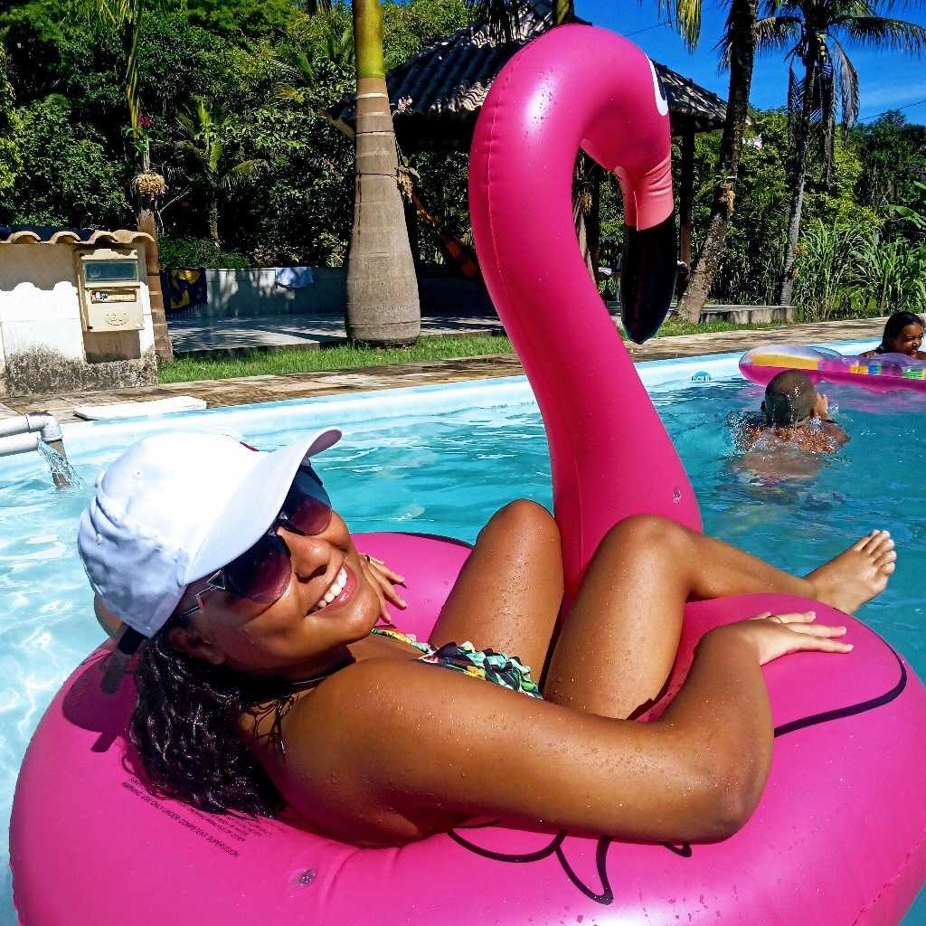 Luana Santana