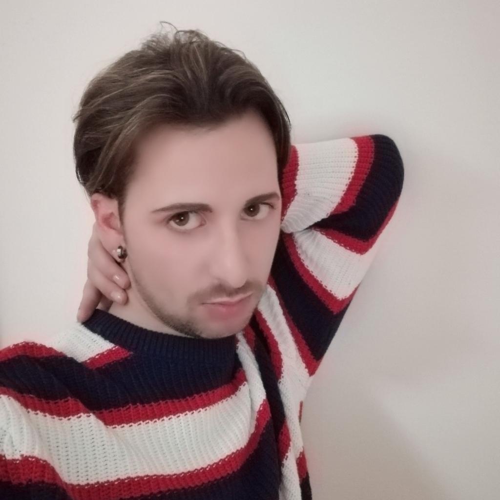 AlejandroI
