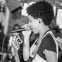 Binha Gomes
