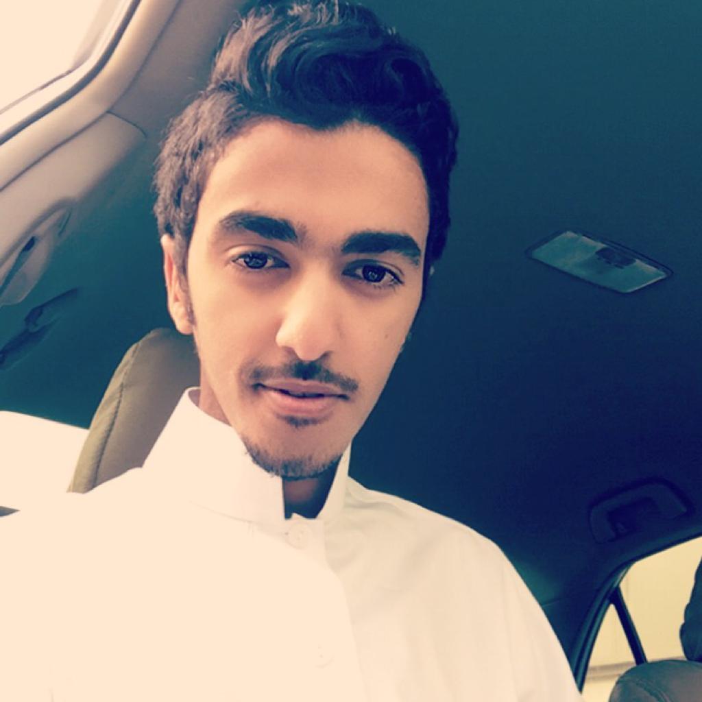 Abdullah AT