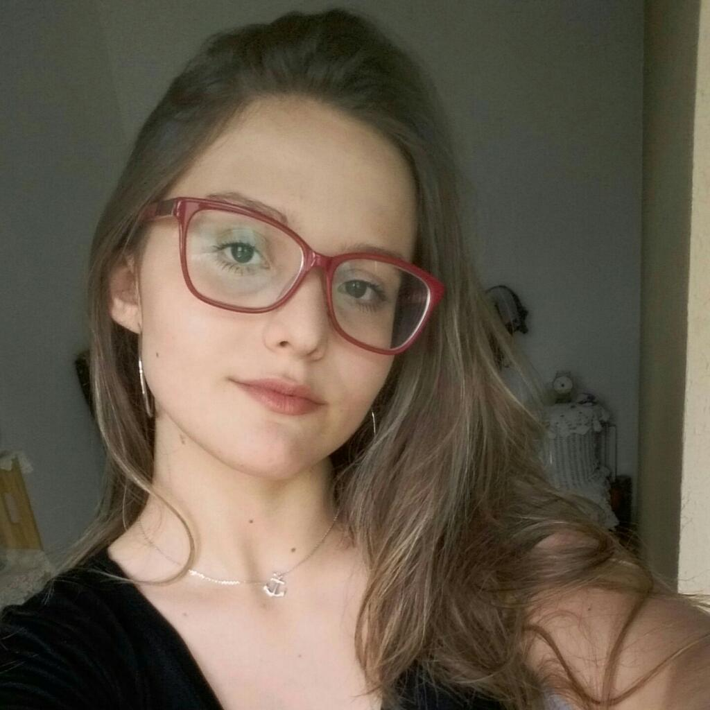 Lívia