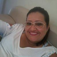 Mila Lima