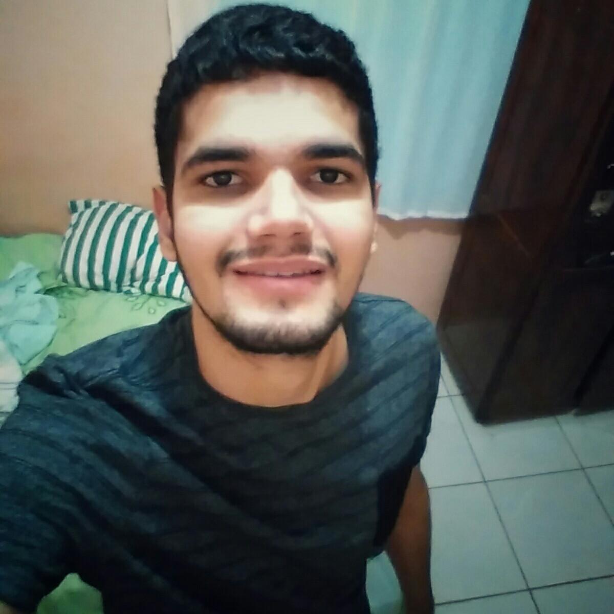 Gil Junior