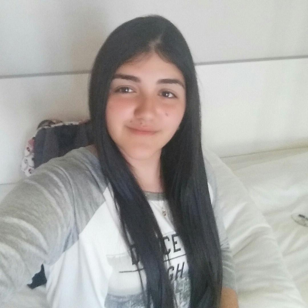 yafit_alayev