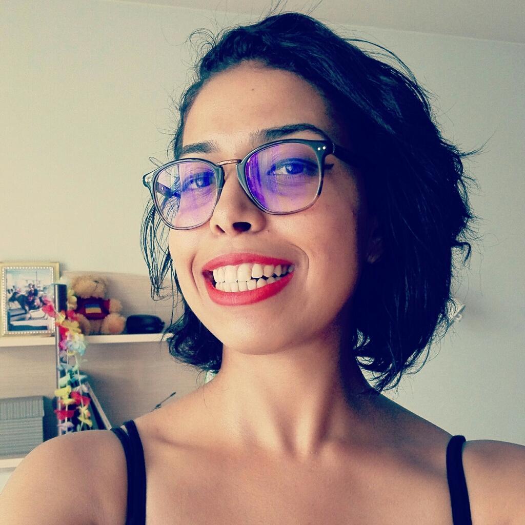 Mariem Ouechtati