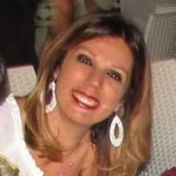 Margherita Di Vito
