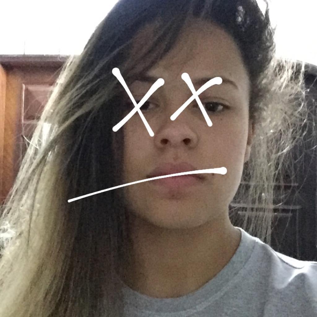 Ana Pérola