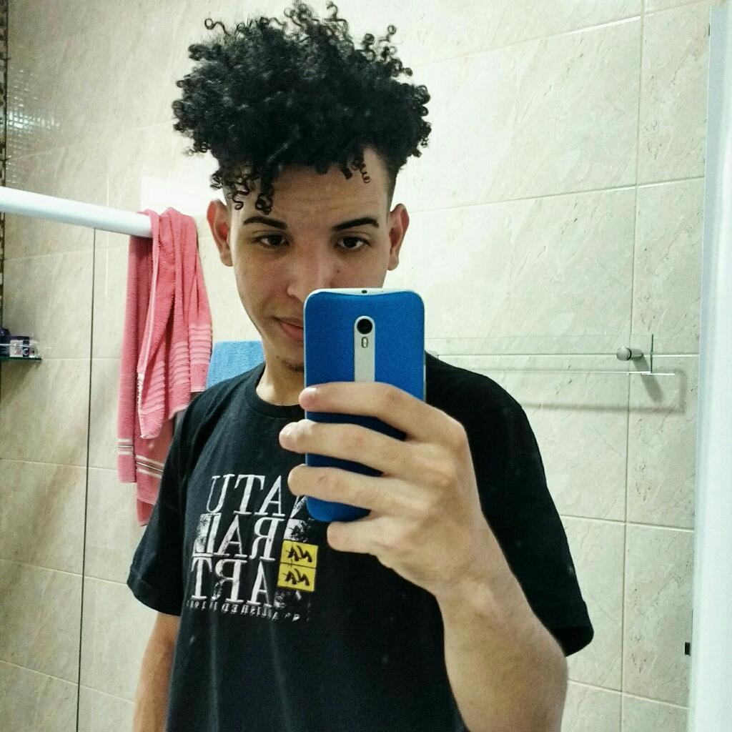 Gabriel Mendes