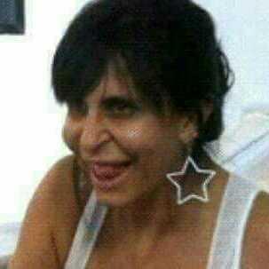 Coalinha