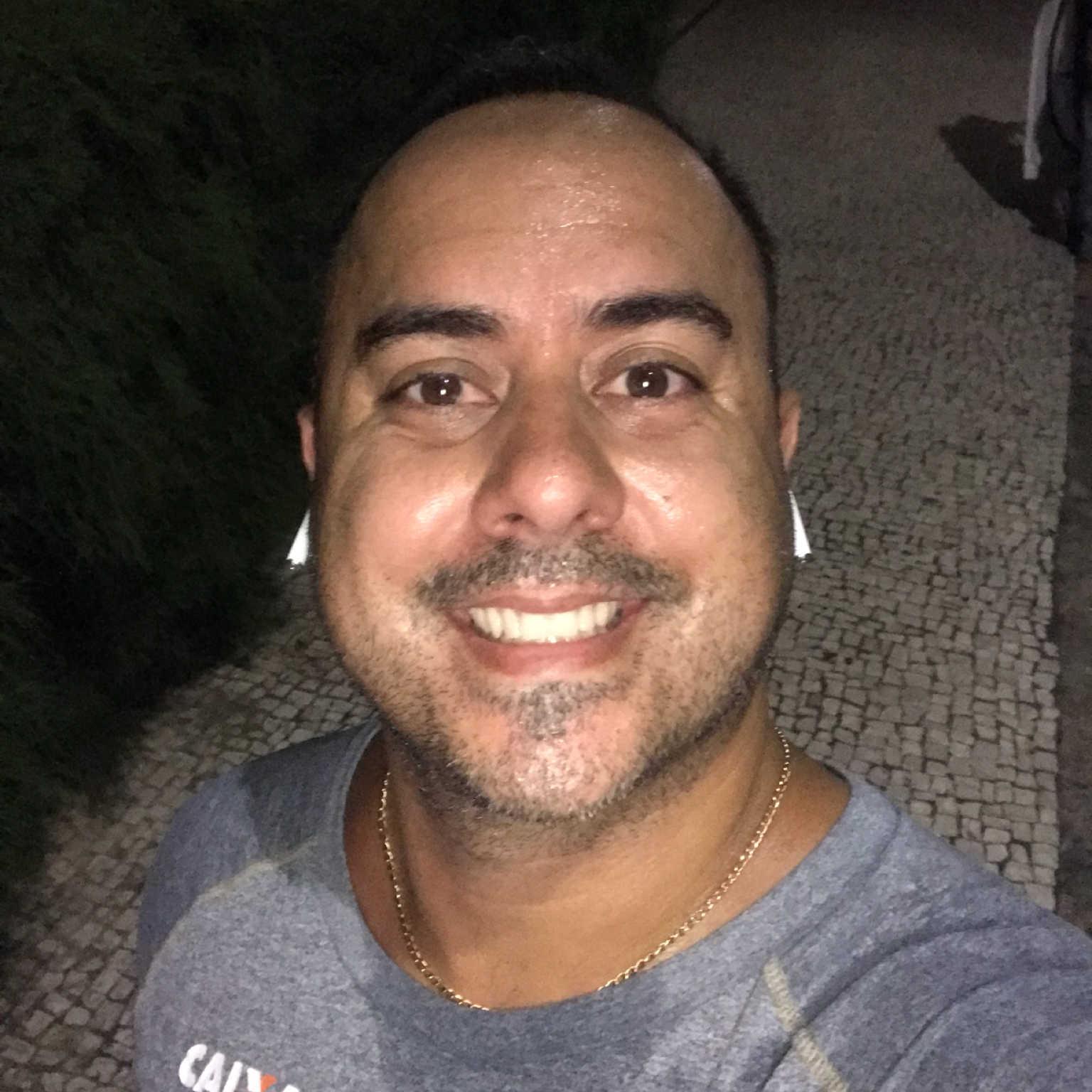 Jota Rocha