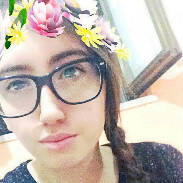 Chiara_17