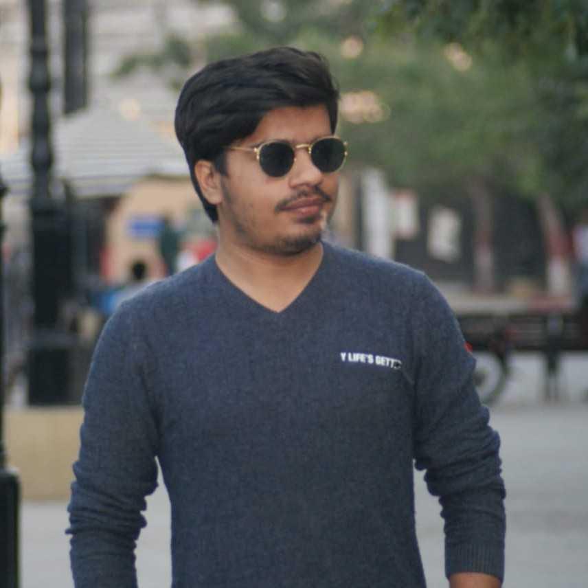 Saif Awan