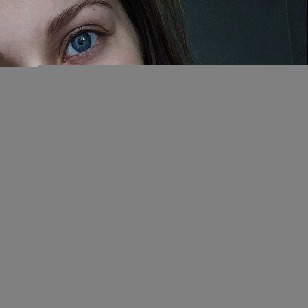 Justine Busier
