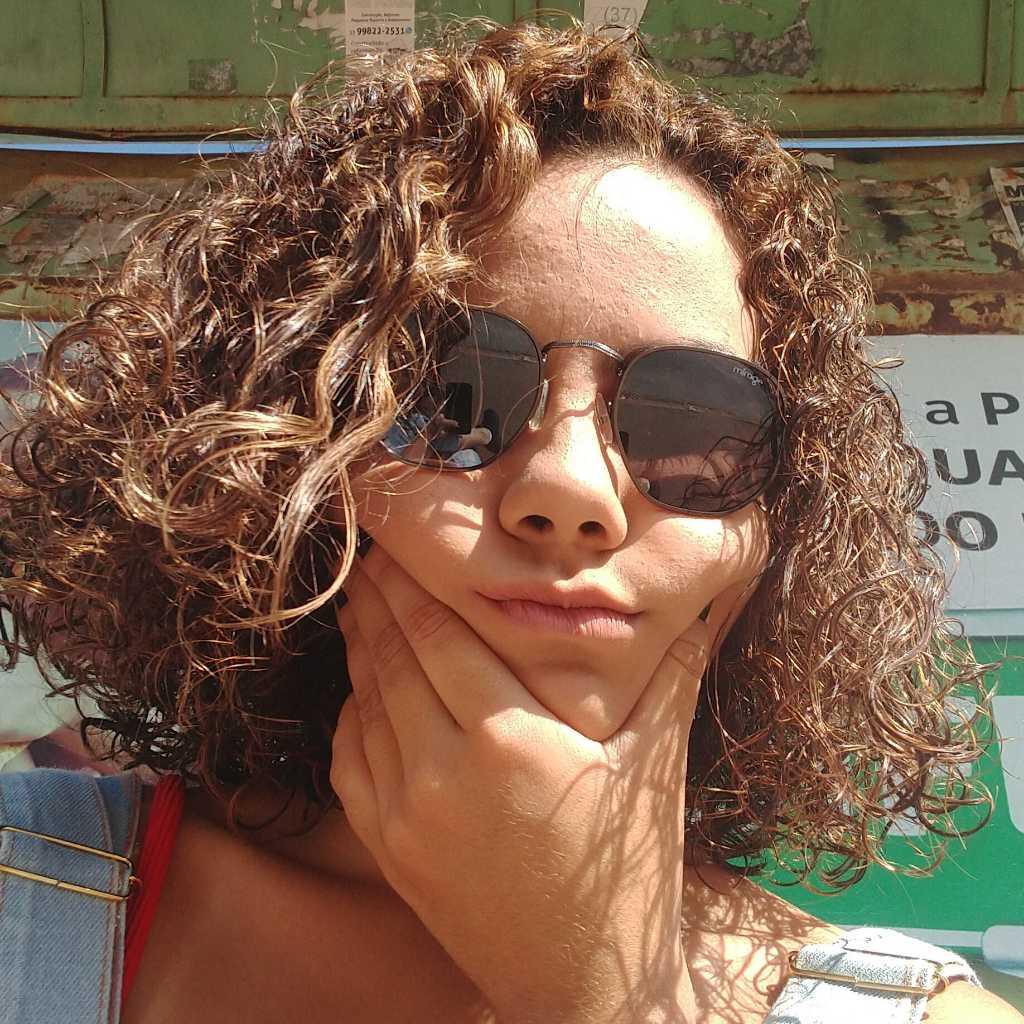 Sarah Moreira
