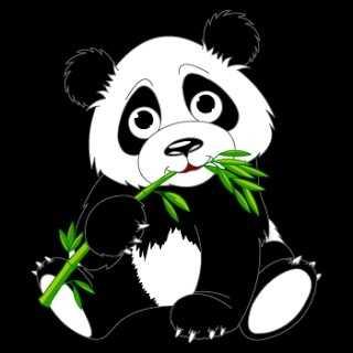 panda²