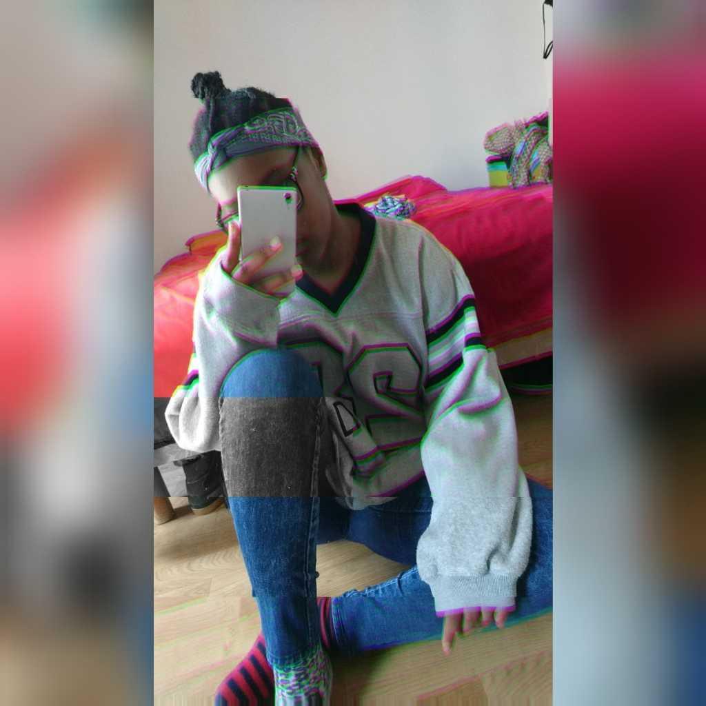leyni_mby