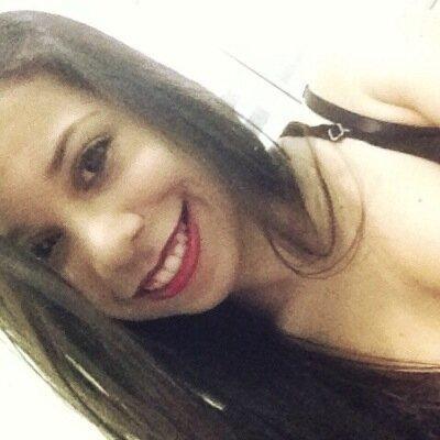 Talissa Vieira