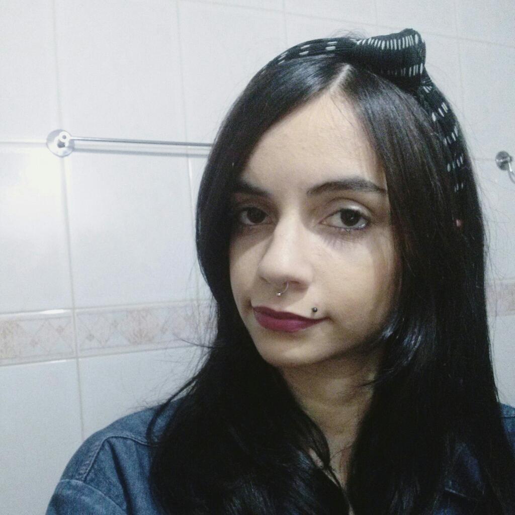 MaxineRadsack