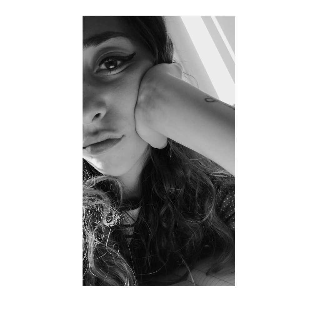 Neneymar.🖤