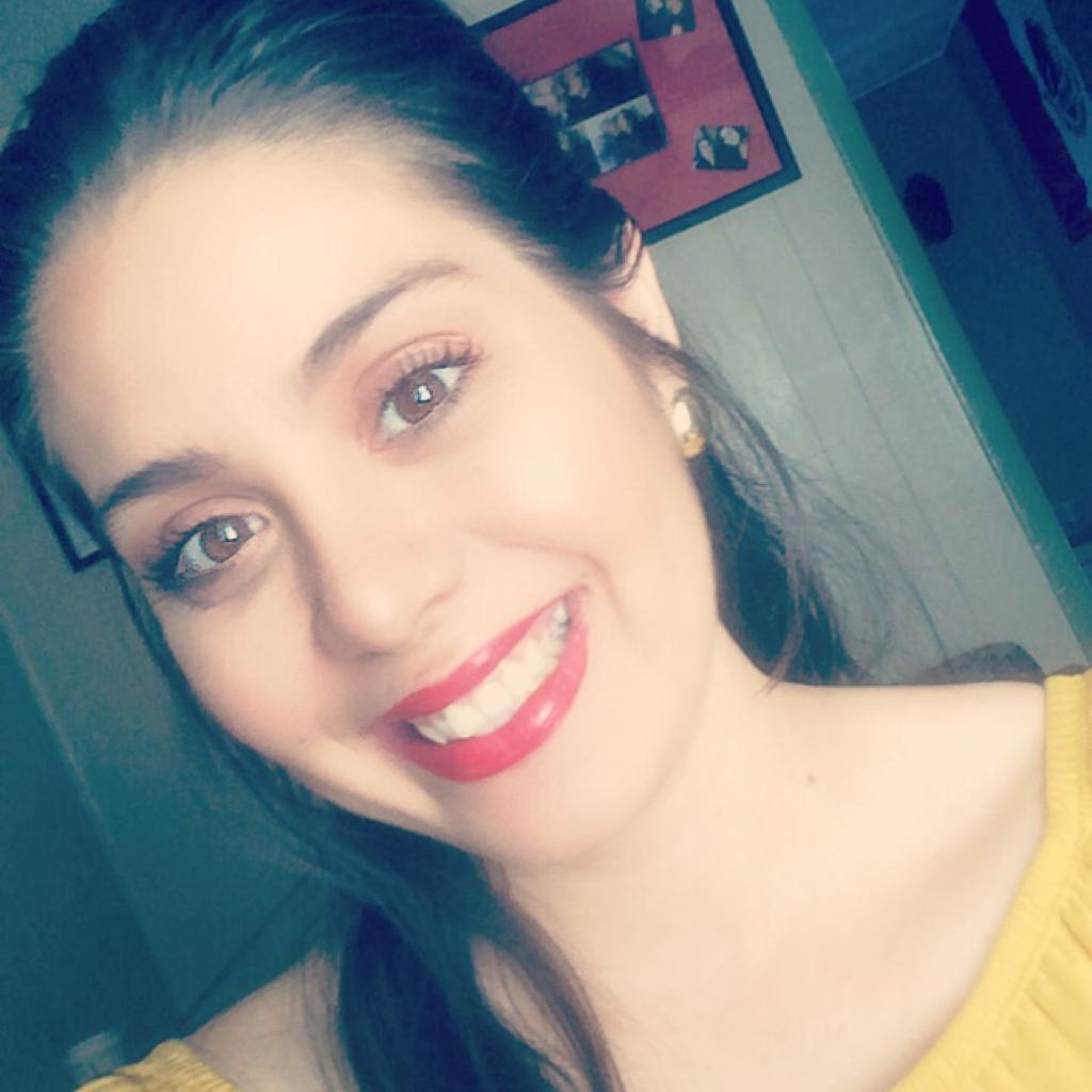 Silvia Diiaz ✿✰