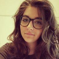 Silvia Rizzato