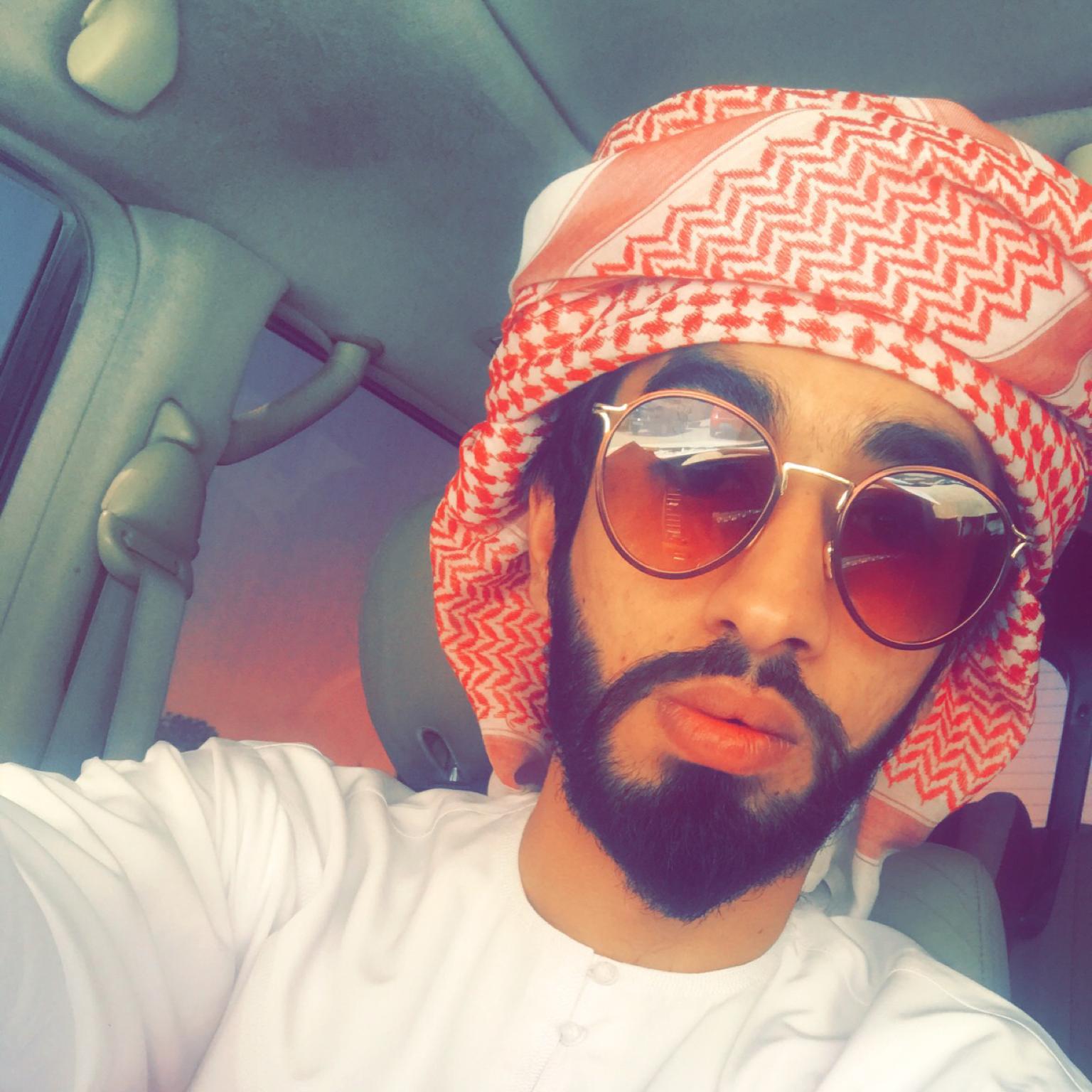 Bu_zayed