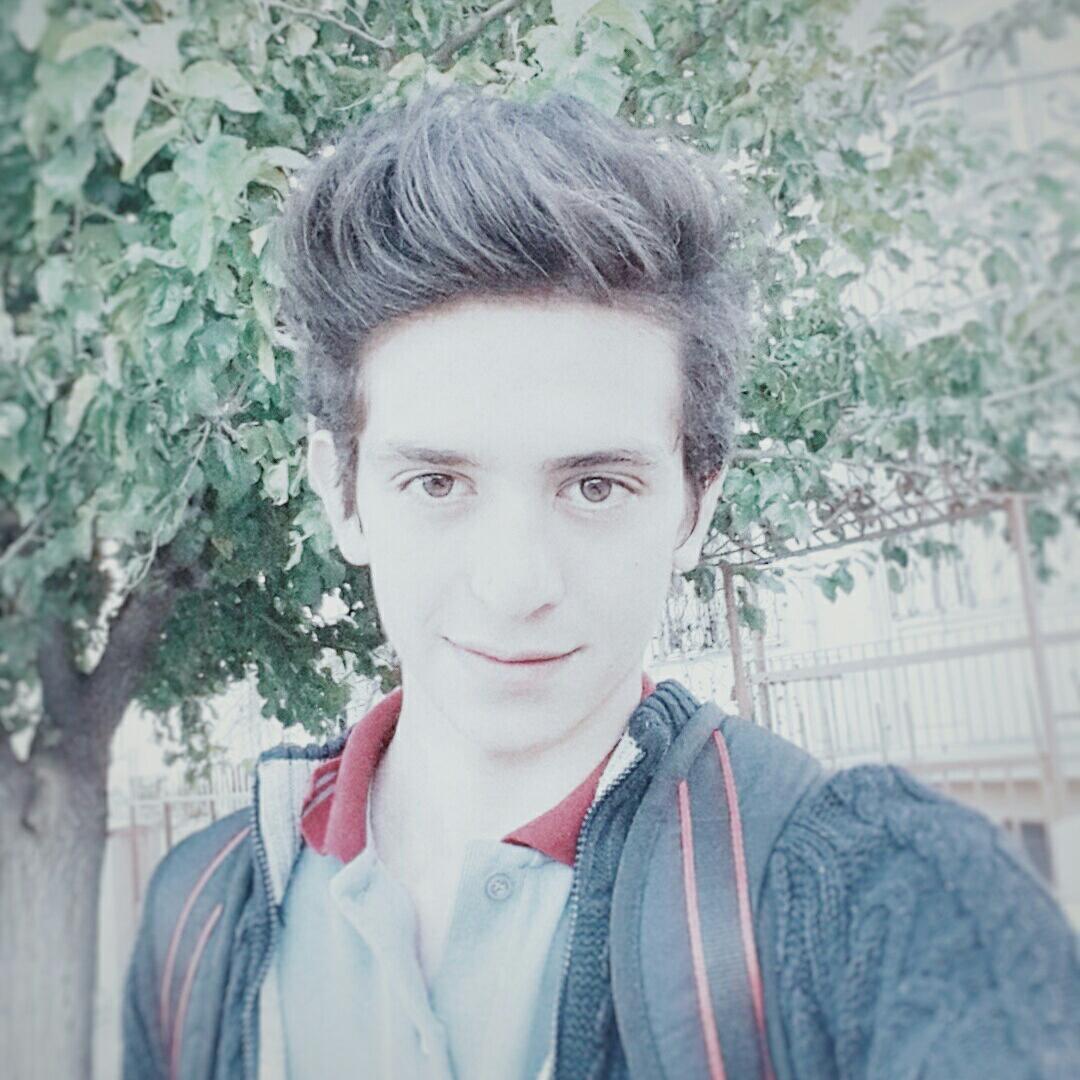 Talha64