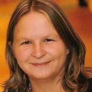 Céline Pierchon