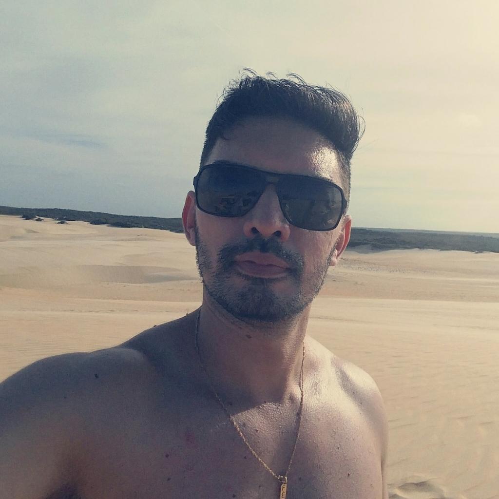 Denilson Silva