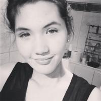 Nathalie.
