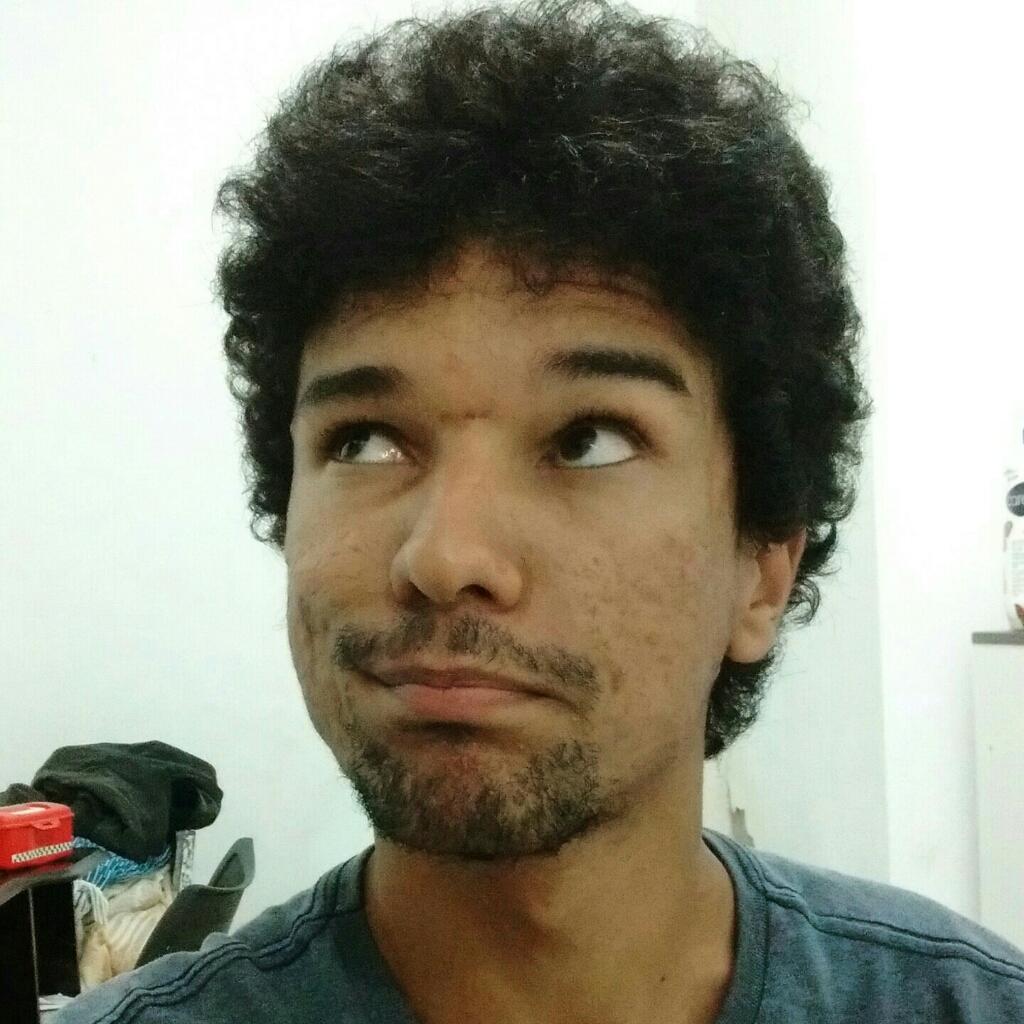 Rhuan Felipe